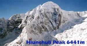 hiunchuli_peak