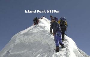 islandpeakclimbing