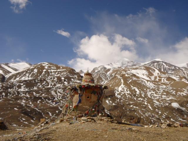 https://www.alpinenepaltrekking.com/wp-content/uploads/2015/12/Naar-Phu.jpg